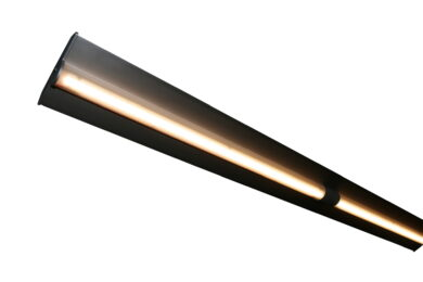 SLIM Power Alu 2xSMD 25W(4000-655-2)