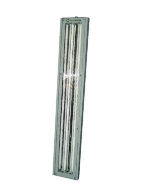 Svítidlo výkonové energeticky úsporné trubicové 2x80W(4005-220-2-2TR80)
