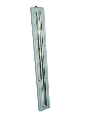 Svítidlo výkonové energeticky úsporné trubicové 1x80W(4005-240-2-1TR80)