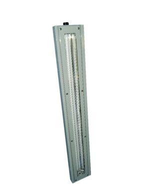 Svítidlo výkonové energeticky úsporné trubicové 1x54W(4005-250-2-1TR54)