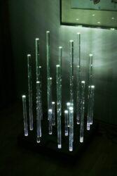 Designové dekorativní svítidlo PUZZLE